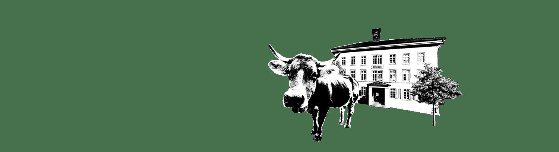 Schulmilch Hof Pfaffendorf Bio Molkerei Sachsen-Anhalt